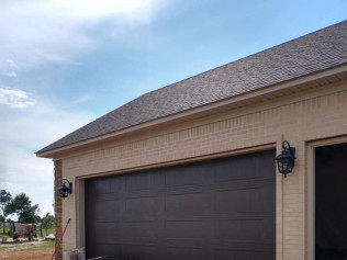 garage door company Conway, AR North Little Rock, AR