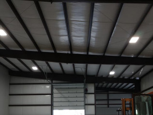 garage door spring replacement Conway, AR North Little Rock, AR