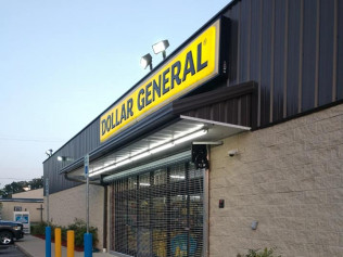 commercial garage door installation Conway, AR North Little Rock, AR