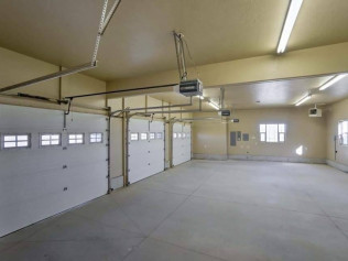 garage door installation Conway, AR North Little Rock, AR